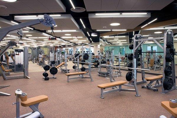 fitness_floor